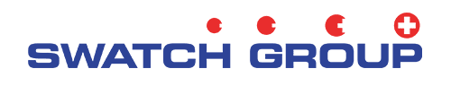 Image Showcasing SWATCH Group Watch Repair Certifications