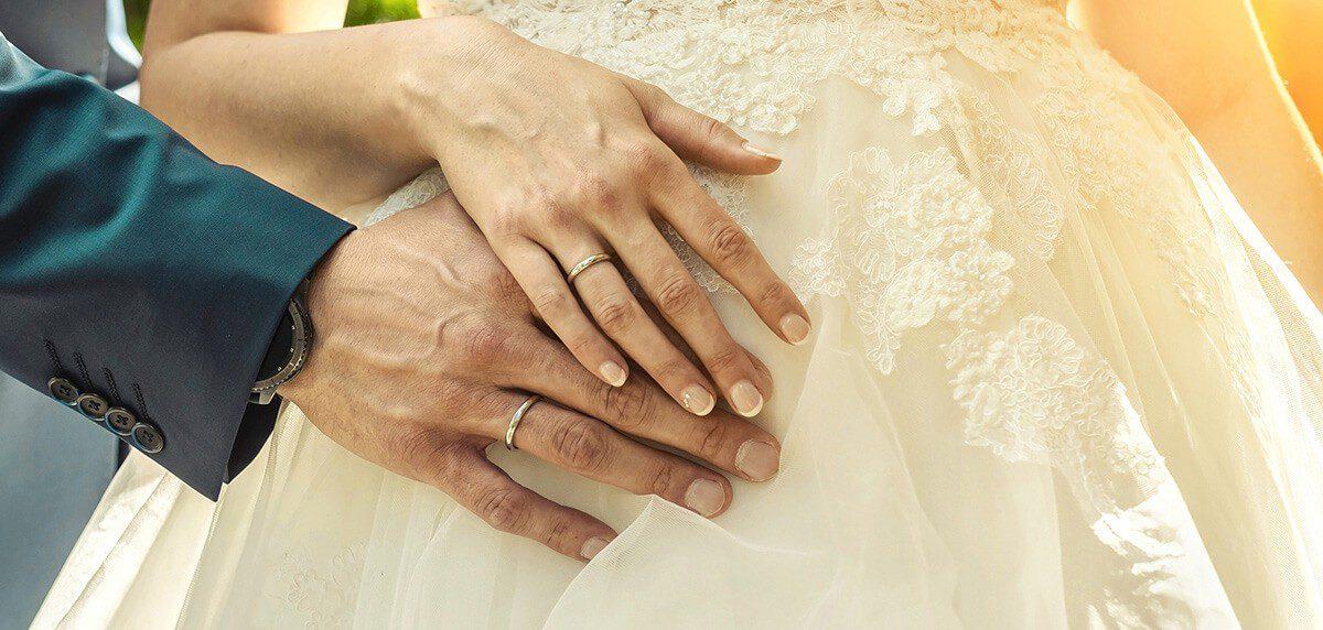 Wedding Season Blog