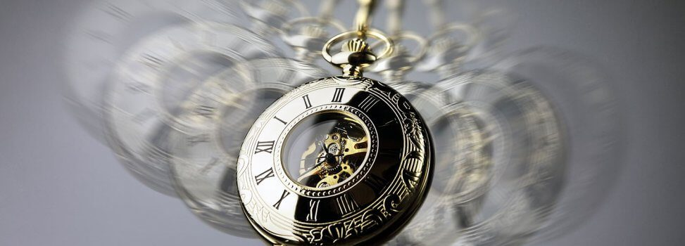 7 Surprising Facts About Timepieces