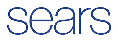Image showing authorized sears jewelry repair logo