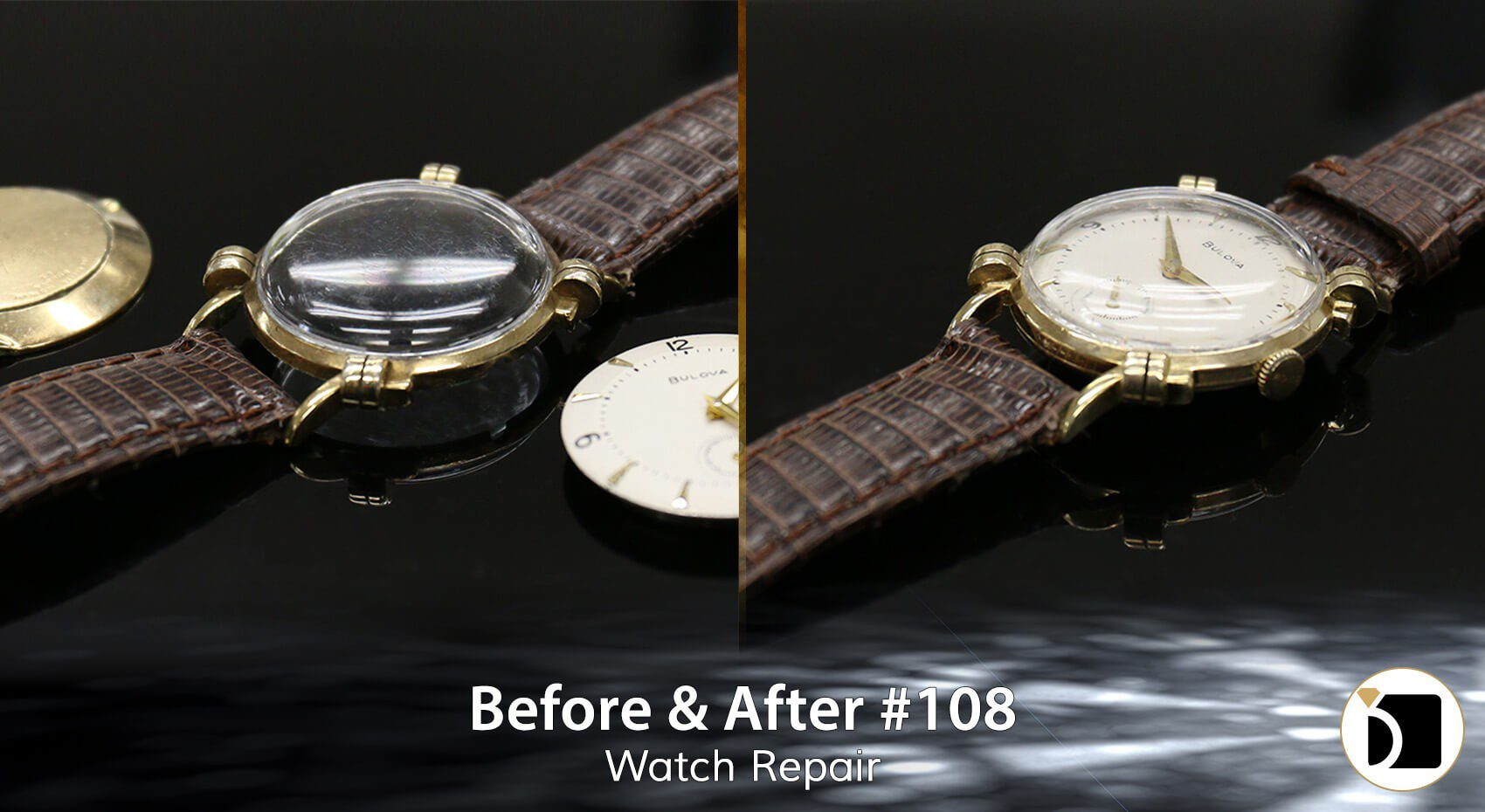 Before & After #108