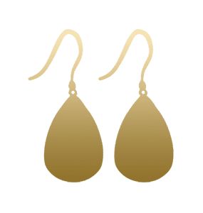 Image Showing Earring Repair Icons