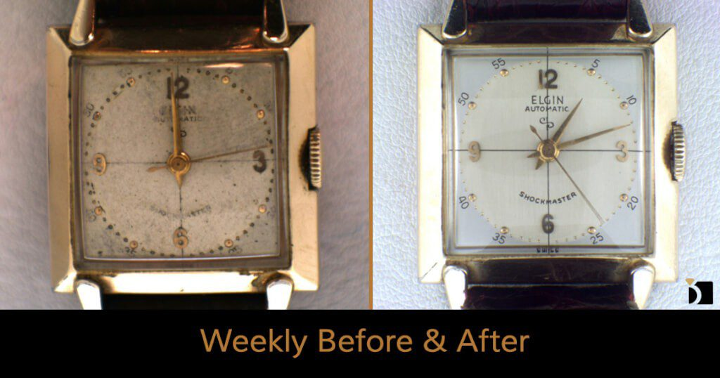 Before and after 58