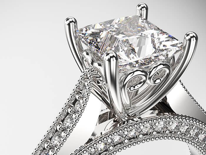 Most Common Jewelry Repairs
